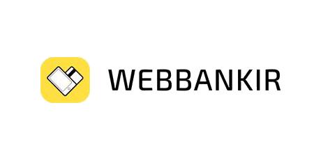Онлайн кредит на карту без отказа Украина - Займ онлайн на