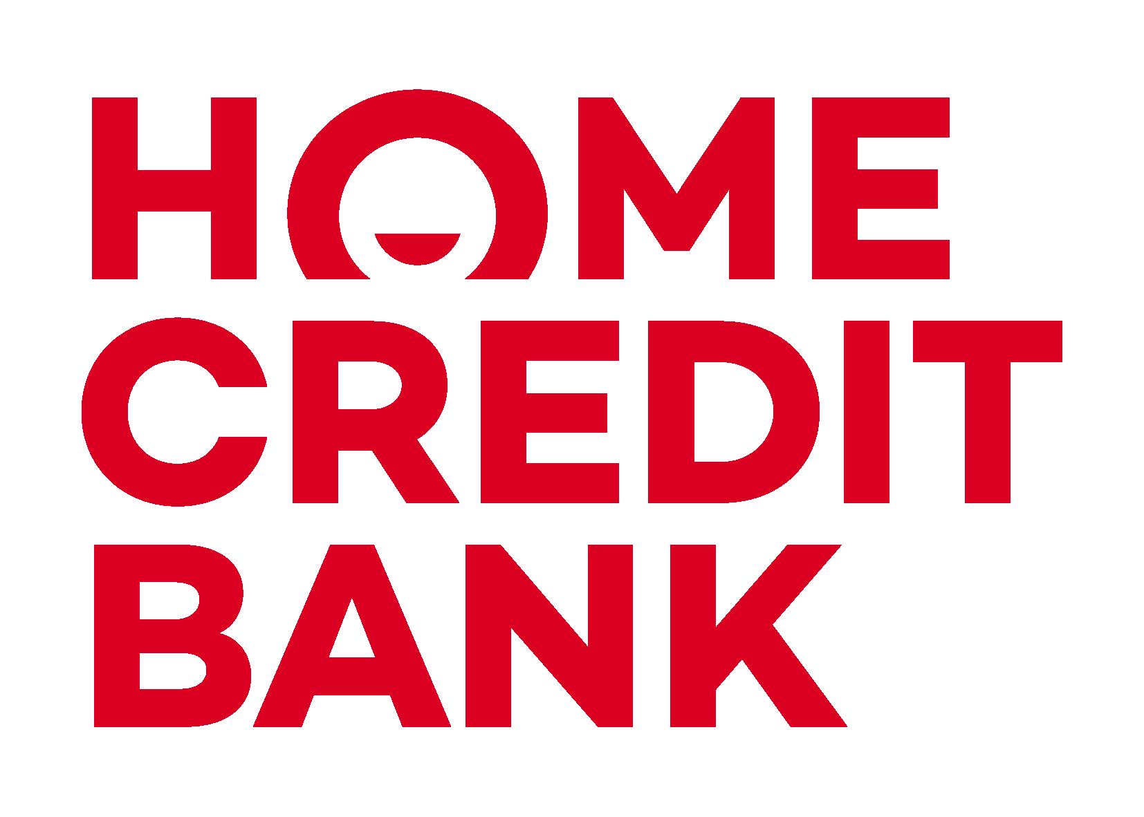 Кредит на карту онлайн срочно не выходя из дома без отказа